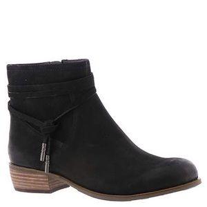 Aerosoles West River Boots